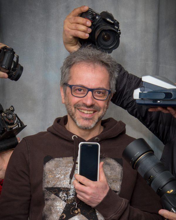 Guido Colla